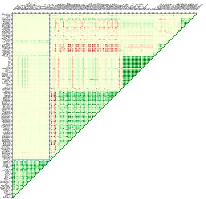 18 Fintech heat map.png