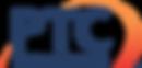 1200px-PTC_Therapeutics.svg.png