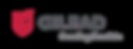 Gilead sciences logo.png