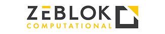 Zeblok logo original-01 (1).jpg