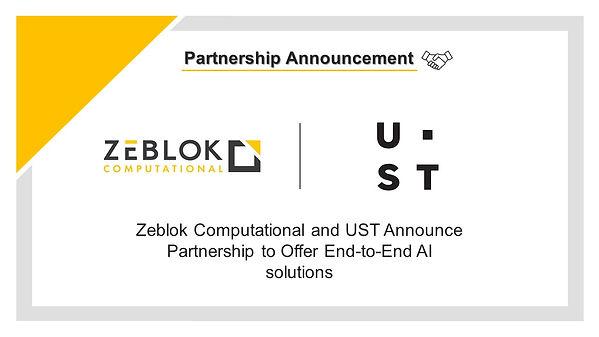 UST and Zeblok option 1.jpg