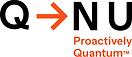 QNu Logo + Signature.png