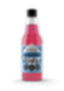 300mL_Bottle_Blueberry_2.png