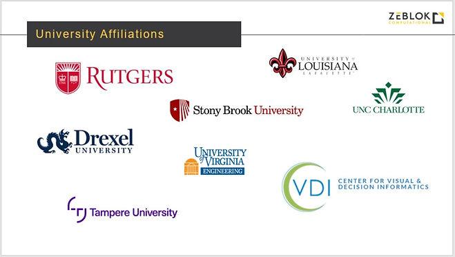 University Affiliates.JPG