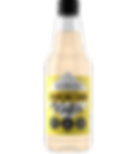 300mL_Bottle_Lemon_2.png