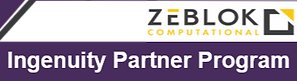 Ingenuity%20partner%20program%20logo_edi