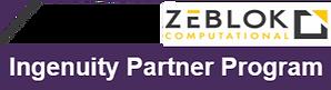 Ingenuity%20partner%20program%20logo_edi