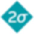 2 sigma logo.png
