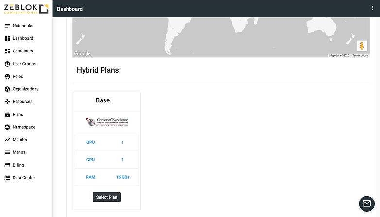 Hybrid plans.png