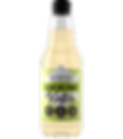 300mL_Bottle_Chrys_2.png