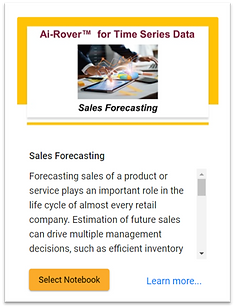 Sales Forecasting.PNG