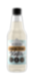 300mL_Bottle_Coconut_2.png