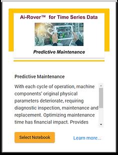Predictive Maintenance.PNG