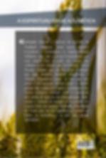 Contracapa da Revista da Tradição Lvsitana nº 2