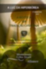 Capa da Revista da Tradição Lvsitana nº 1