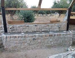 Altar para Mātīr Nemet