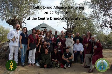 II_Celtic_Druid_Alliance_Gathering_20-22