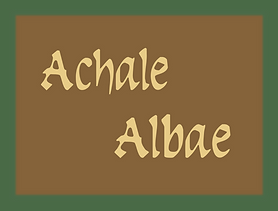Achale Albae.png