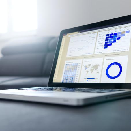 Instandhaltung 4.0 – Wie digitale Innovationen die Werkstatt erobern