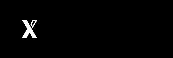 Xpreneurs_Logo_pos_150dpi.png