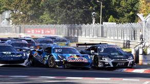【炎上煞科】領先車手被故意撞走?Mercedes在DTM靠Team Order贏冠軍|同場加映:NASCAR私怨大過天之Karma