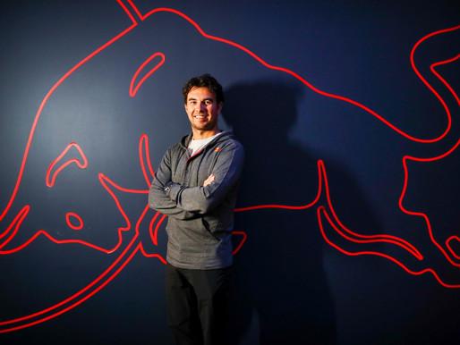 【紅牛二當家】Perez是Red Bull需要的車手嗎?為何Red Bull不選Gasly和Albon?細說紅牛二號位爭奪戰