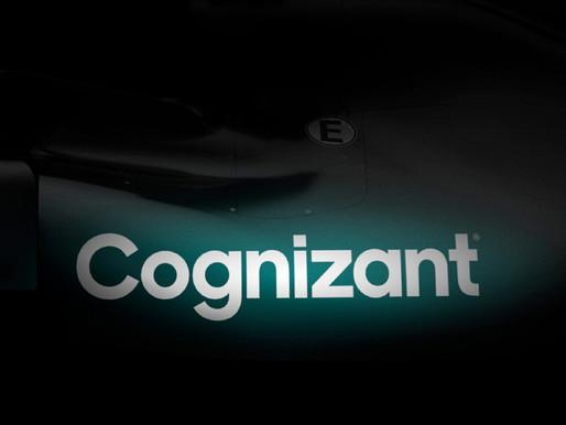 Aston Martin有新冠名贊助|疫情將令F1揭幕延期?|Suzuki領隊離巢,傳去Alpine F1?