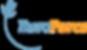 europarcs logo.png