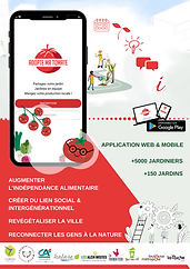 flyer Adopte ma tomate 2020.png