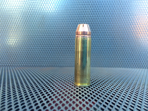 454 CASULL-240 GRAIN, HP, XTP