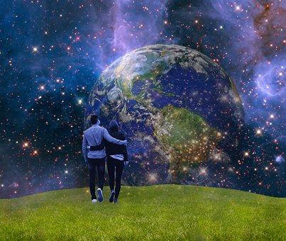 earth-2841056__340.jpg