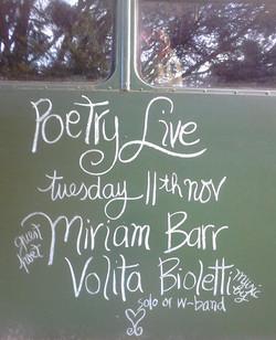 PoetryLive_11Nov14.jpg