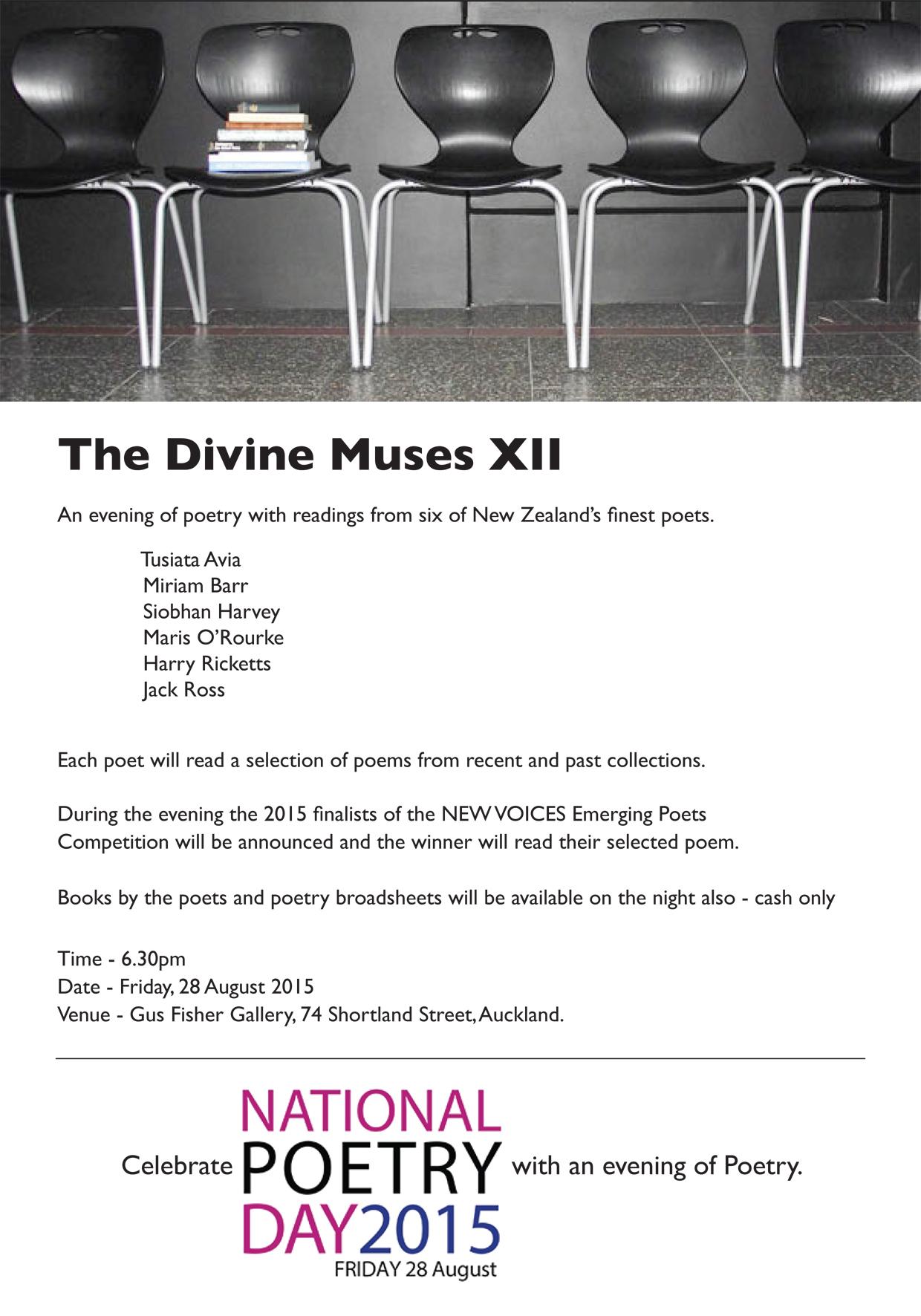 DivineMuses_PoetryDay2015final.jpg