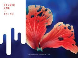 StudioOne_NOW_Postcard.jpg