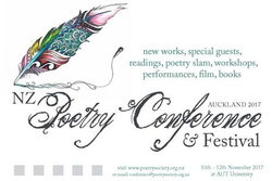 NZPoetryConference