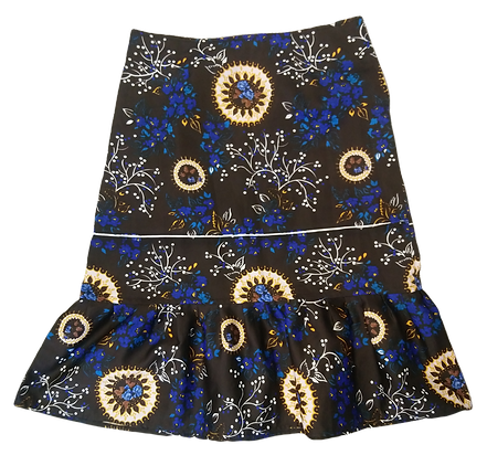 skirt_edited.png