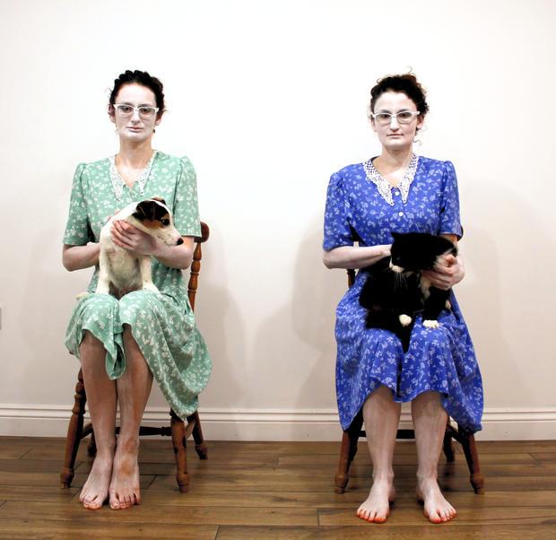 dolls 2018