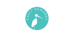 Cally Edwards logo