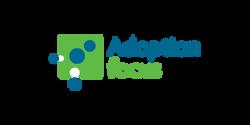 Adoption Focus logo