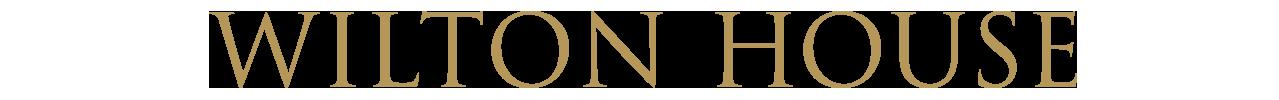 Wilton House logo