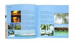 Migration safaris brochure Coast