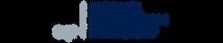 Alcohol Information Partnership logo