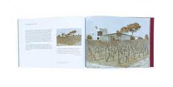 Jonathan Warrender catalogue inside