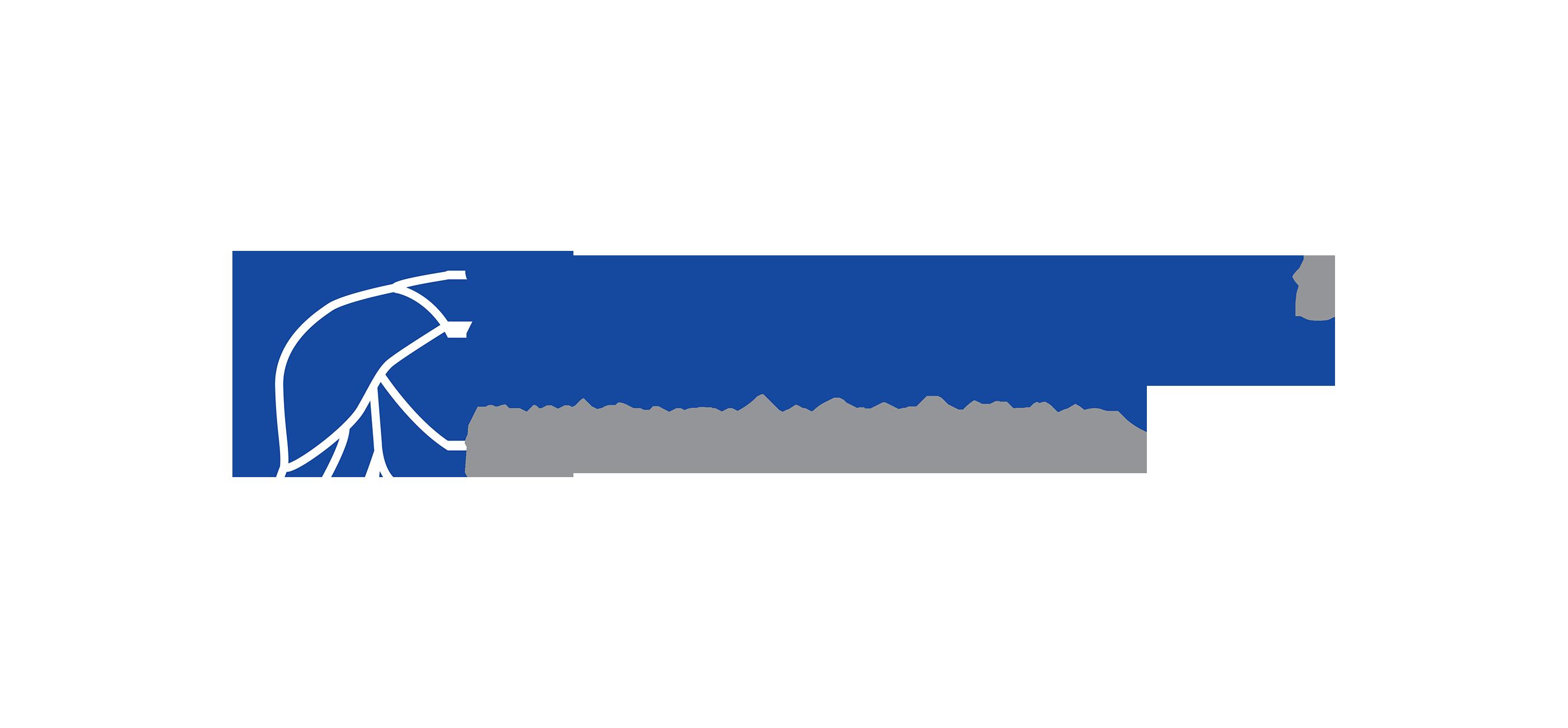 Salisbury Sports and Remedial Massage