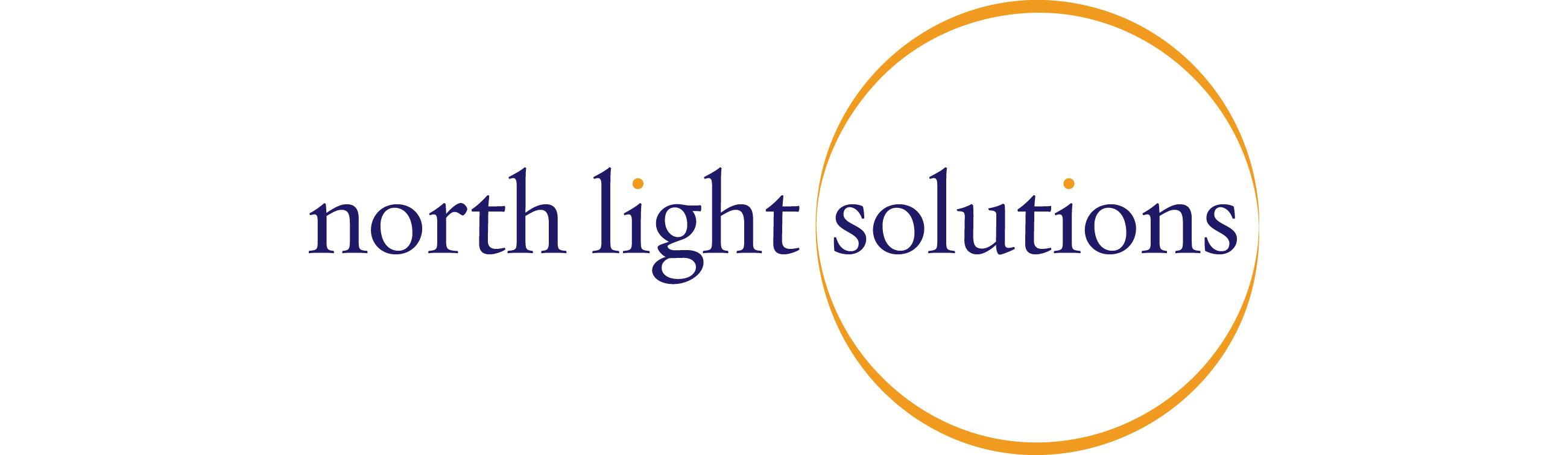 North Light Solutions logo