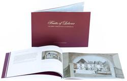 Jonathan Warrender catalogue