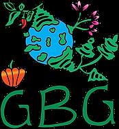 GBG Logo-RZ.png