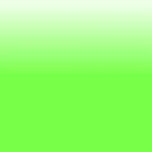gradient green.jpg