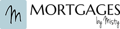 Color logo BIG MISTY- no background.png