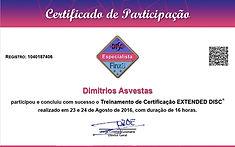 Certificado_Extended_Disc.jpeg